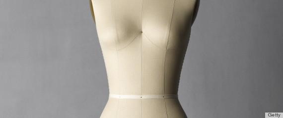 r-PLUSSIZE-DRESS-FORM-large570