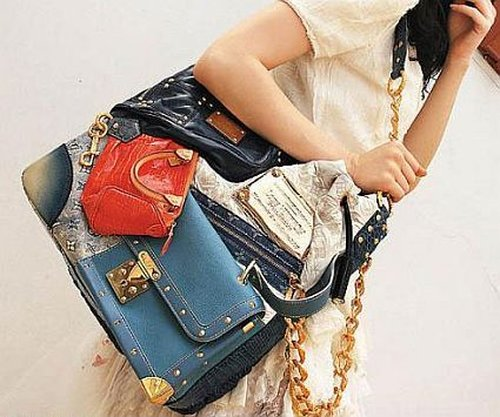 08.-LV-tribute-Patchwork-Bag-–-42000