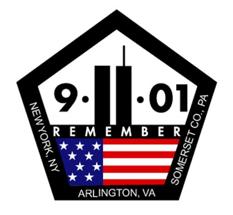 Remembering 9.11.01
