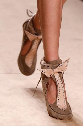 6shoes