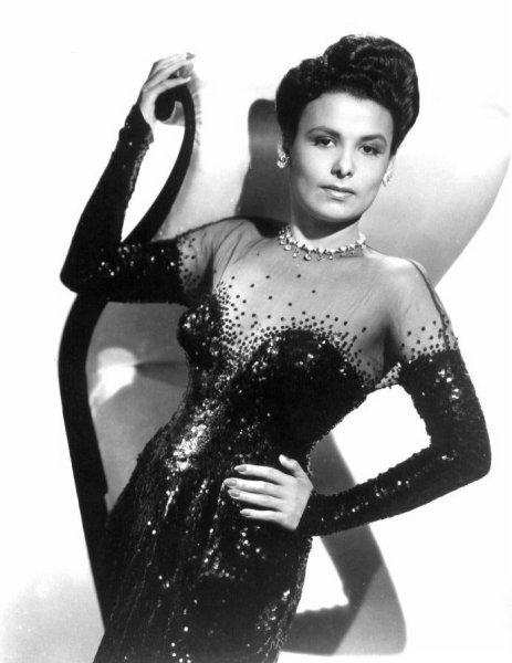 Lena Horne (PD)