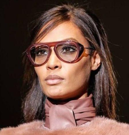 gucci-eyewear-